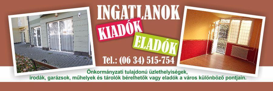 Nagybanner Ingatlanok PolgHiv 20120630