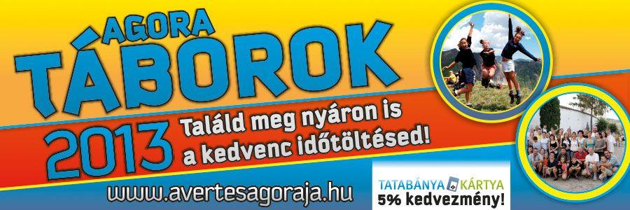 agorataborok___x___.jpg
