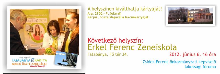 Nagybanner TK ZsF Lakfor