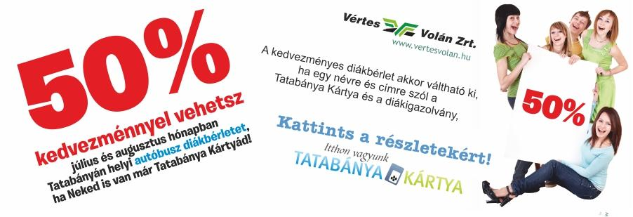 Nagybanner VértesVolán 20120630