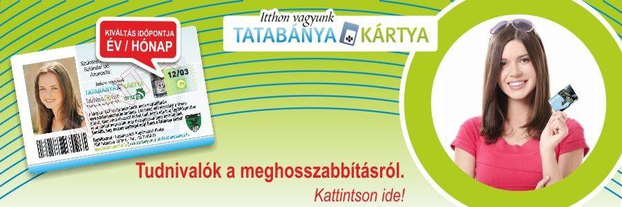 tatabanyakartya___x_____________banner.jpg